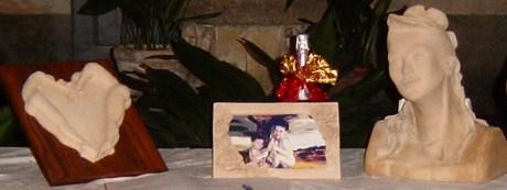 Anila mostra 2003. (2)