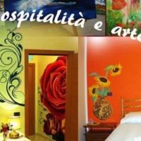 Guardate Villa Ciccone su TripAdvisor